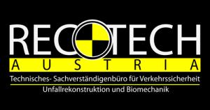 reco-tech